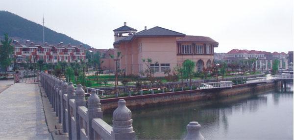 徐州久隆凤凰城